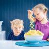 Кто такое ГМО и с чем его едят?