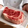 Самый популярный фермент в мясной индустрии