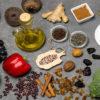 Антиоксиданты для мясной промышленности