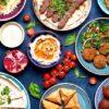 Как выглядели бы ролики про еду, снимай их известные режиссеры