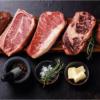 Основные аспекты созревание мяса