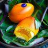 Современные десерты. Идеальное манго