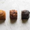 Вся правда о шоколадных десертах — как правильно выбрать какао