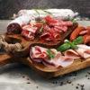 Качество мясного сырья для деликатесных продуктов
