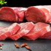 Противоречивость красного мяса: 5 вещей, которые необходимо знать