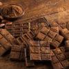 Каким бывает шоколад и его начинки?