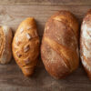 Химия хлебопечения