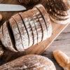 Ринок заморозки хлібопекарської та кондитерської продукції